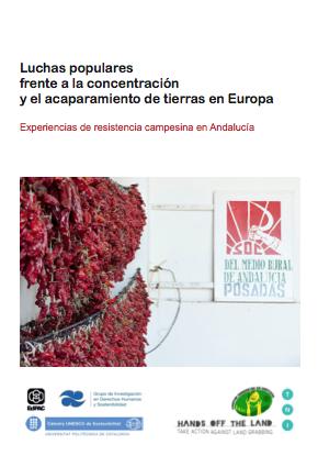 acaparamiento_de_tierras_andalucia